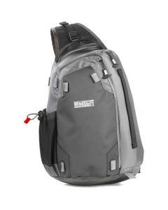 Mindshift PhotoCross 13 Carbon Grey