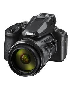 Nikon Coolpix P950 superzoom compactcamera