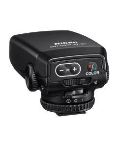 Nikon DF-M1 Dot Sight Finder