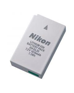 Nikon EN-EL22