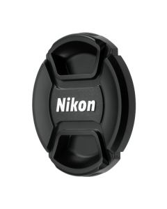 Nikon Lensdop LC-67