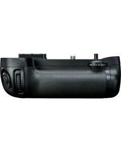 Nikon MB-D15 Batterijgrip (voor D7100 / D7200)