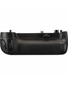 Nikon MB-D16 Batterijgrip (voor D750)