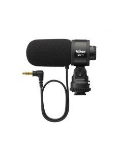 Nikon ME-1 Microfoon