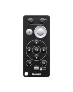 Nikon ML-L7 Bluetooth Afstandbediening