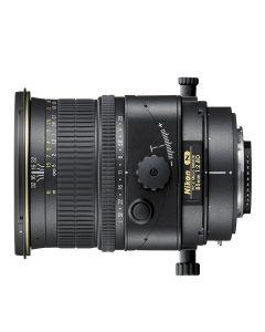 Nikon PC-E 85mm /2.8D Micro Tilt-Shift