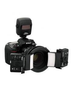 Nikon R1C1 Macro Flits Commander Kit