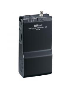 Nikon WT-4 Draadloze Transmitter