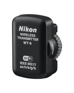 Nikon WT-6 Draadloze Transmitter