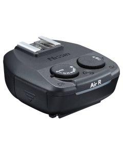 Nissin Air R Receiver Nikon
