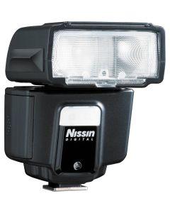 Nissin i40 Olympus/Panasonic