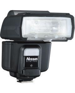 Nissin i60A Olympus/Panasonic
