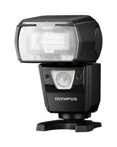 Olympus FL-900R Flitser