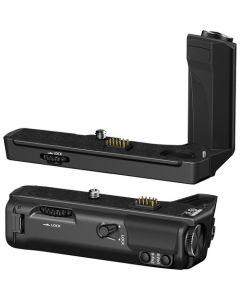 Olympus HLD-8 Batterijgrip (voor OM-D E-M5 Mark II)