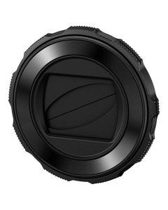 Olympus LB-T01 Lens Barrier voor Olympus TG-6