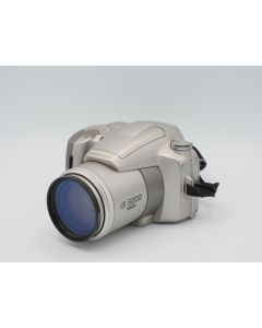 Olympus IS-5000 - kleinbeeld camera - occasion