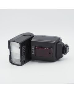 Panasonic Flitser DMW-FL500 - Occasion - 6091067