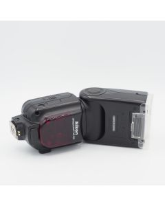 Nikon Speedlight SB-900 - 2337704 - occasion