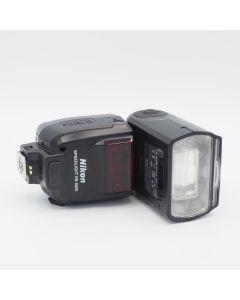 Nikon Speedlight SB-5000 - 2077656 - occasion