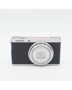 Fujifilm XF1 zwart - 2DQ49062 - occasion