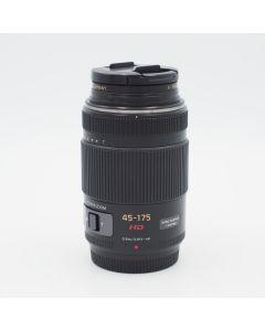 Panasonic 45-175mm F4.0-5.6 - occasion - HN2DB010281