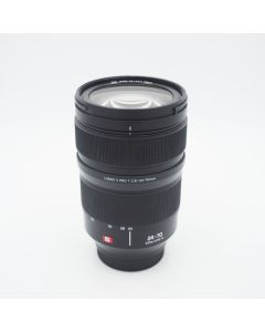 Panasonic Lumix S Pro 24-70mm F2.8 - S-E2470 - occassion