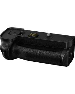 Panasonic DMW-BGS1 battery grip voor S1 / S1R