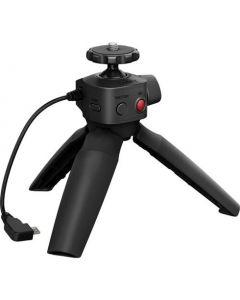 Panasonic DMW-SHGR1 Tripod Grip