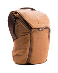 Peak Design Everyday Backpack 20L Heritage Tan