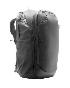 Peak Design Travel Backpack 45L - Zwart