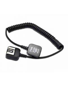 Pixel Canon FC-311/M TTL-kabel - 3.6 meter