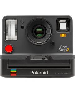 Polaroid Originals OneStep2 i-Type Camera Graphite