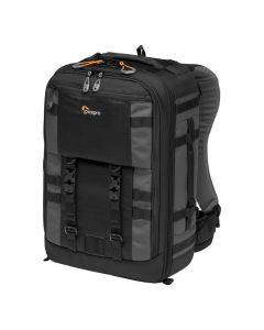 Lowepro Pro Trekker BP 350 AW II rugzak
