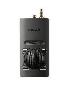 Ricoh TA-1 3D microfoon voor Theta V