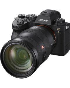 Sony A9 II (ILCE-9M2) + Sony FE 24-70mm /2.8 G Master (SEL2470GM)