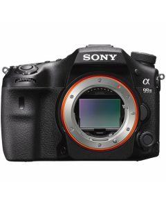 Sony SLT-A99II Body