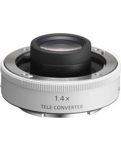 Sony FE 1.4x Converter (SEL14TC)