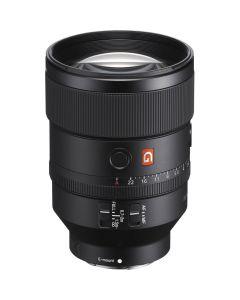 Sony FE 135mm /1.8 GM objectief (SEL135F18GM)
