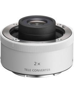 Sony FE 2x Converter (SEL20TC)