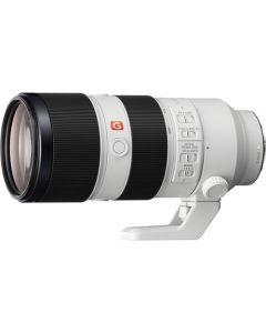 Sony FE 70-200mm /2.8 GM OSS (SEL70200GM)