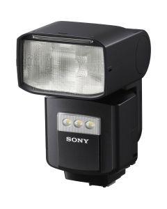 Sony HVL-F60RM Reportageflitser
