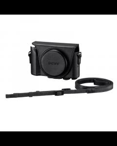 Sony LCJ-HWA tas voor DSC-HX90 serie camera's