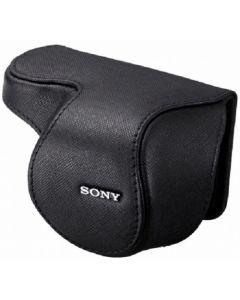 Sony LCS-EML1A bovenstuk