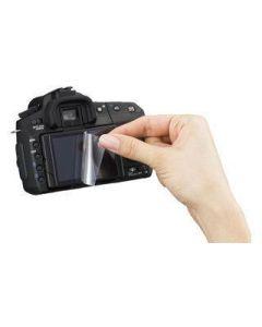 Sony PCK-LS3AM LCD-beschermer voor A300 / A350
