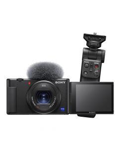 Sony ZV-1 vlogcamera + GP-VPT2BT