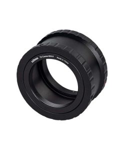 T2 ring / T2 adapter voor Canon EOS R
