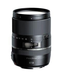 Tamron 16-300mm /3.5-6.3 Di II VC PZD Canon