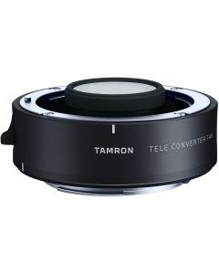 Tamron TC-X14 Tele Converter 1.4x Nikon