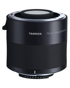 Tamron TC-X20 Tele Converter 2.0x Canon EF