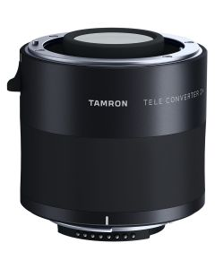 Tamron TC-X20 Tele Converter 2.0x Nikon